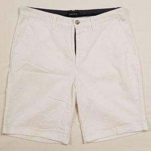 Nautica Deck Shorts